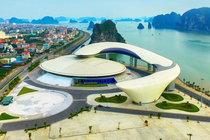 Việt Nam đã sẵn sàng tổ chức Diễn đàn Du lịch ASEAN (ATF) 2019