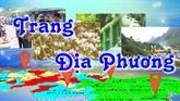 Trang địa phương huyện Hòa An (Số 01/2019)
