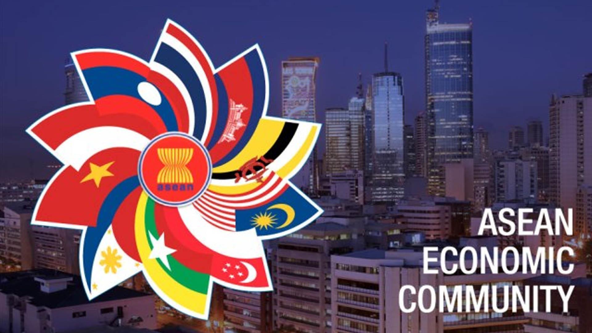 Hội nghị quan chức kinh tế cấp cao ASEAN thảo luận tạo thuận lợi cho thương mại