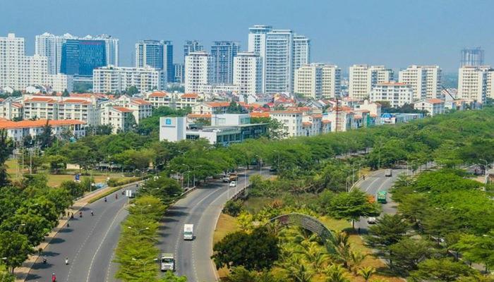 Những động lực của kinh tế Việt Nam 2019