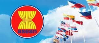Phê duyệt Danh sách Ủy viên, Trưởng các Tiểu ban, Ban Thư Ký ASEAN Quốc gia 2020