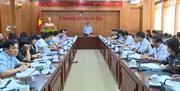 Đẩy mạnh tuyên truyền các hoạt động kỷ niệm 520 năm thành lập tỉnh Cao Bằng