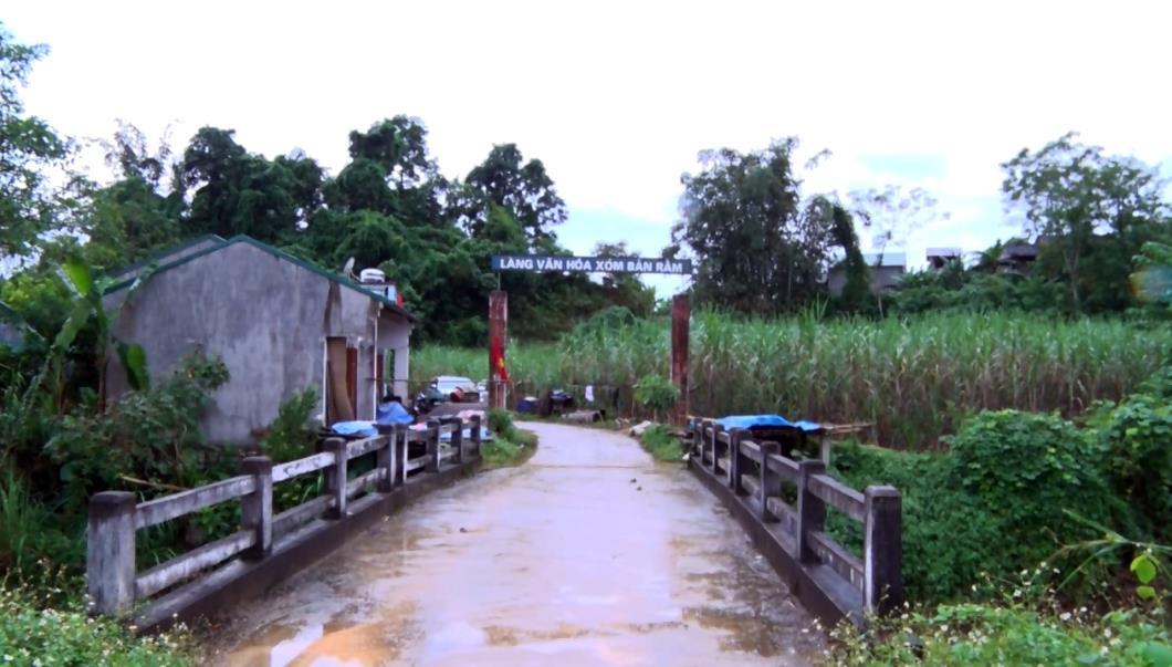 Phục Hòa: Huy động trên 230 tỷ đồng xây dựng nông thôn mới