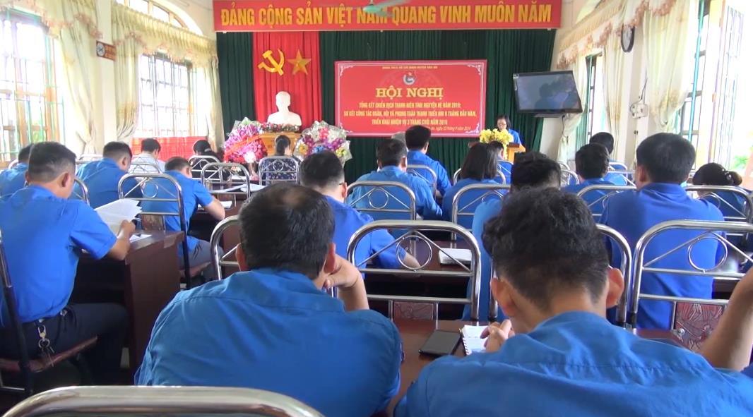 Thế giới chờ tin vui từ Hà Nội