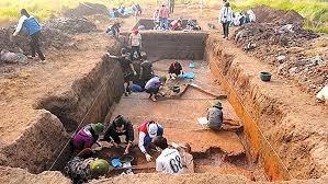 Mức chi viết báo cáo kết quả thăm dò khai quật khảo cổ tối đa 12 triệu đồng