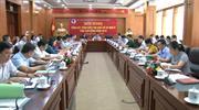 Tổng kết Tổng điều tra dân số và nhà ở tỉnh Cao Bằng năm 2019