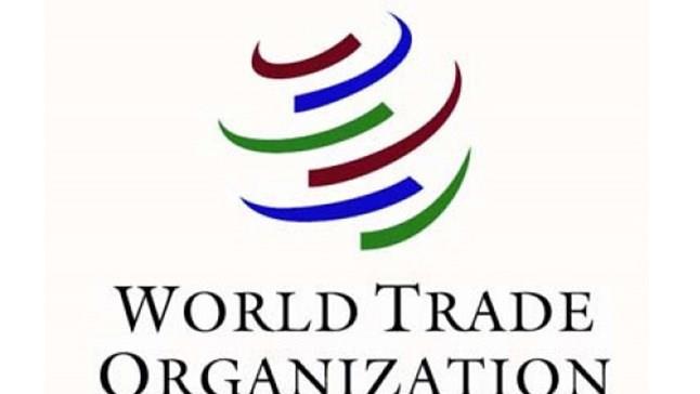 WTO chính thức chấp thuận Mỹ áp thuế đối với hàng hóa của EU
