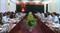 Cuộc họp Ban Tổ chức các hoạt động kỷ niệm 90 năm Ngày thành lập Chi bộ Đảng Cộng sản đầu tiên của tỉnh Cao Bằng