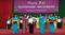 Hội LHPN tỉnh tổ chức Ngày hội phụ nữ khởi nghiệp năm 2019