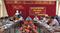 Hội nghị lần thứ 22 BCH Đảng bộ huyện Bảo Lâm khóa IV