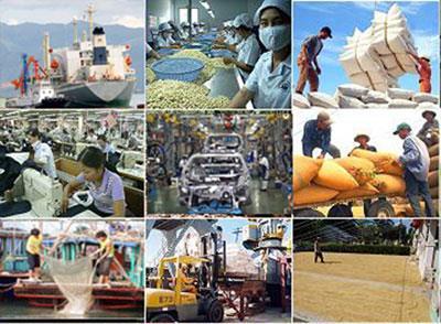 Sớm xây dựng kênh truyền hình về Việt Nam tại Hàn Quốc