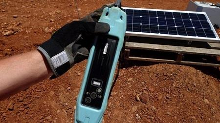 Australia giới thiệu công nghệ mới quản lý nước ngầm