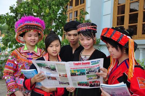 ADB dự báo kinh tế Việt Nam 2019 tăng trưởng 6,8%