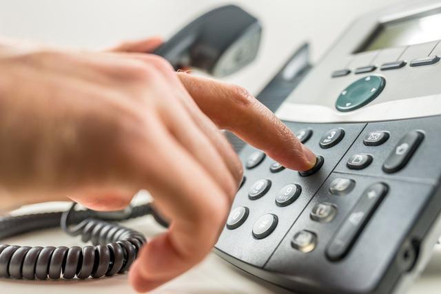 Gọi điện quảng cáo sau 22h bị phạt tới 40 triệu đồng