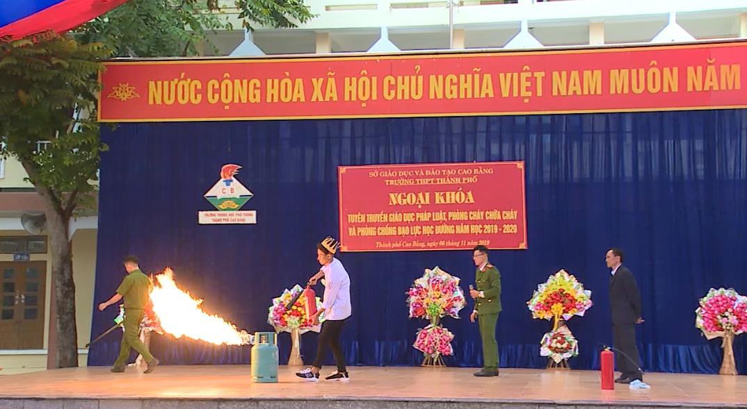 Quản lý thực hiện Chương trình Thương hiệu quốc gia Việt Nam