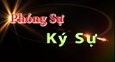 Ký sự Trường Sa (Tập 3) - Những rặng dừa xanh trên đảo Nam Yết