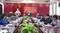Ban Dân vận Tỉnh ủy: Hội thảo cuốn sách Lịch sử công tác dân vận tỉnh Cao Bằng