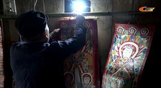 Thông Nông: Bảo tồn và phát triển nghề truyền thống gắn với du lịch