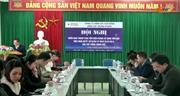 Trùng Khánh: Mới có gần 18% khách hàng sử dụng thanh toán tiền điện không dùng tiền mặt