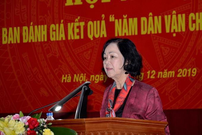 Tuyên truyền 3 văn kiện pháp lý biên giới trên đất liền Việt Nam - Trung Quốc