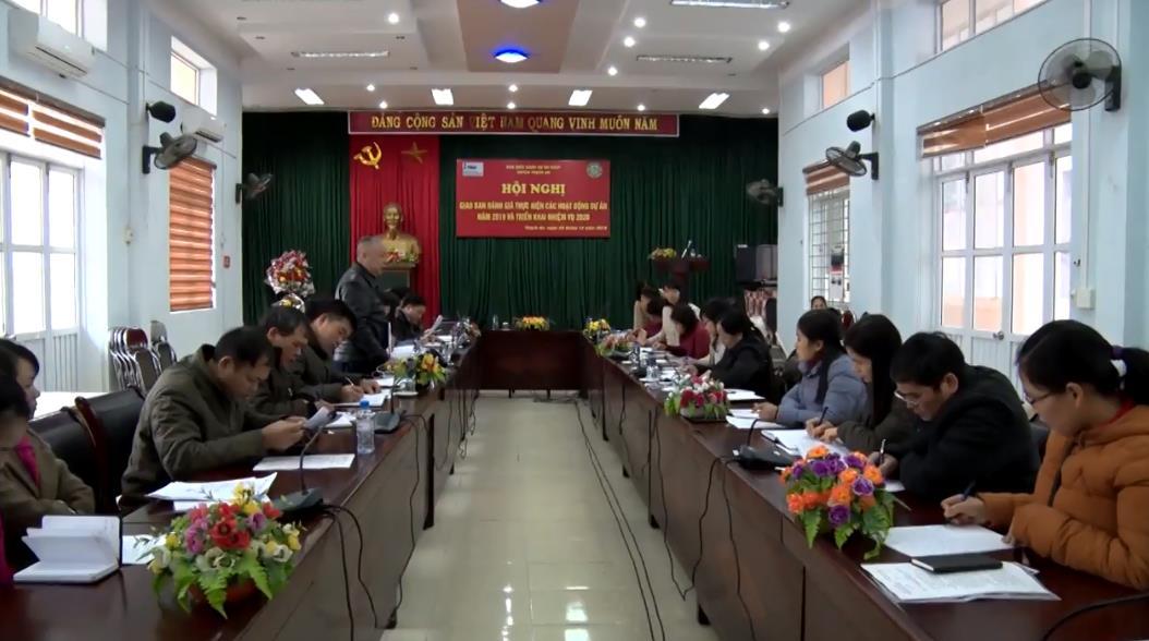 Bảo Lâm: Kiểm tra 51 cơ sở dịch vụ ăn uống, kinh doanh thực phẩm