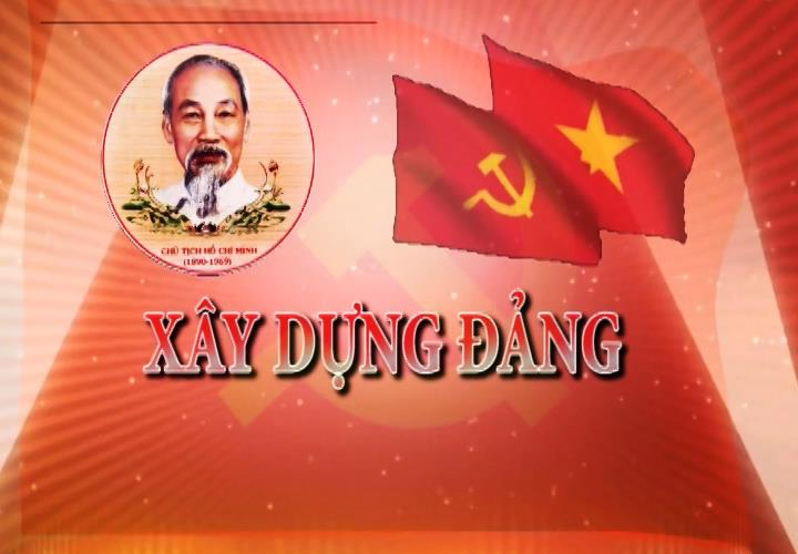 Quảng Uyên: Hội nghị cán bộ chủ chốt