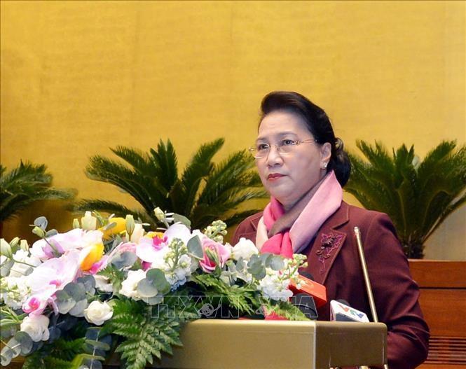 Kiểm tra kết quả xây dựng và thực hiện Quy chế dân chủ tại Bộ Chỉ huy BĐBP tỉnh Cao Bằng