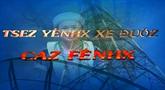 Truyền hình tiếng Mông ngày 06/01/2020