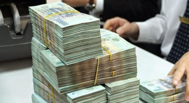 Điều chỉnh kế hoạch đầu tư trung hạn vốn ngân sách Trung ương