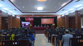 Đại hội thể thao trí tuệ thế giới 2019: Lê Quang Liêm giành HCB