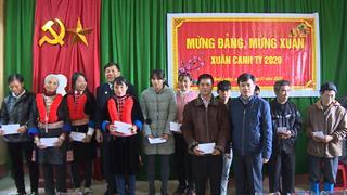 Việt Nam đăng cai Hội nghị ASEAN - Trung Quốc về DOC