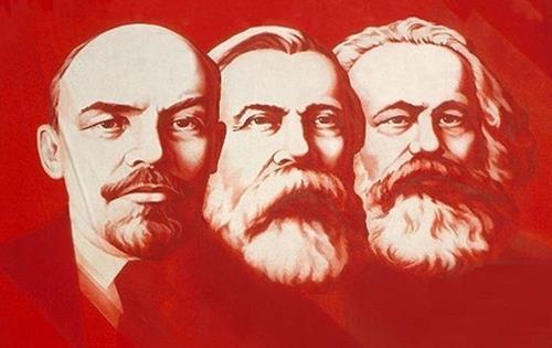 Phải chăng chủ nghĩa Mác – Lênin là lỗi thời, không phù hợp với Việt Nam?