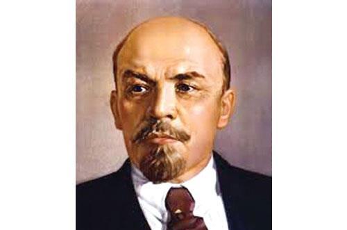 Học thuyết về chính đảng kiểu mới của giai cấp công nhân của V.I.Lênin