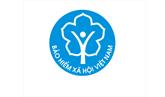 Chuyên mục Bảo hiểm xã hội ngày 05/02/2020