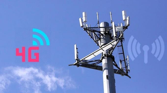 Viettel có thêm 10 triệu người dùng 4G tại Việt Nam