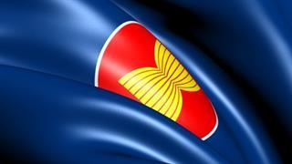 """ASEAN ghi nhận Tuyên bố về """"tình trạng y tế công cộng khẩn cấp quốc tế đáng quan ngại"""""""