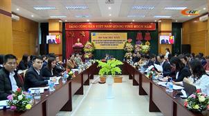 Thủ tướng Chính phủ Nguyễn Xuân Phúc: Ngành BHXH xác lập chiến lược phát triển, hướng tới mục tiêu BHXH toàn dân