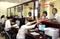 Đề xuất mới về xử lý kỷ luật cán bộ, công chức, viên chức
