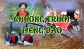Truyền hình tiếng Dao ngày 03/03/2020
