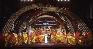 Trùng Khánh: Tặng quà các gia đình chính sách, người có công