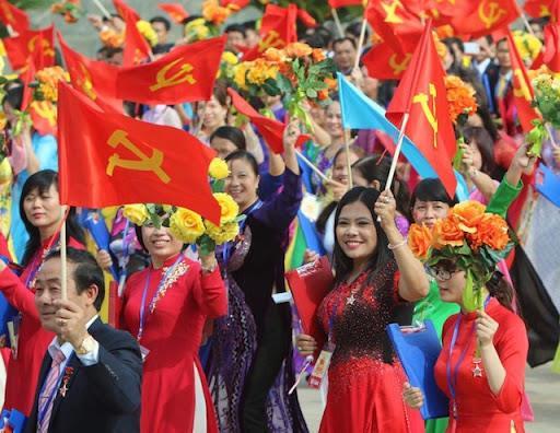 Bảo vệ nền tảng tư tưởng của Đảng là nhiệm vụ thiêng liêng với lịch sử, với Đảng, Bác Hồ và Nhân dân
