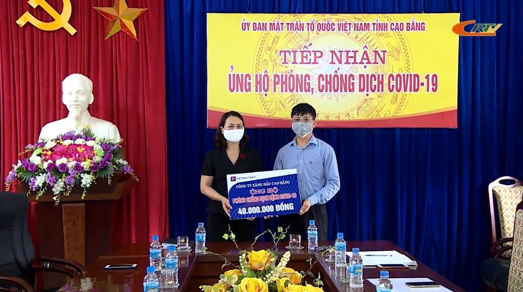 Hơn 6.200 sự cố tấn công mạng vào các trang web Việt Nam