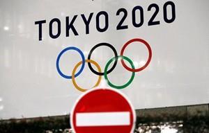Hoãn tổ chức Olympic Tokyo 2020