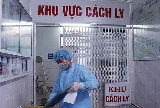Thêm 4 ca mới, Việt Nam ghi nhận 249 ca nhiễm COVID-19