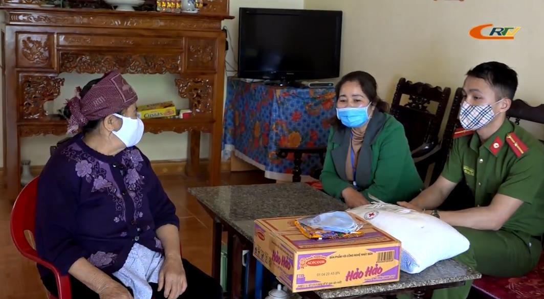HĐND tỉnh: Giám sát thực hiện các nghị quyết tại huyện Nguyên Bình