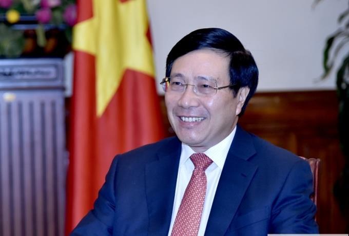 Đóng góp của Ngoại giao Việt Nam vào chiến thắng lịch sử mùa xuân năm 1975(*)