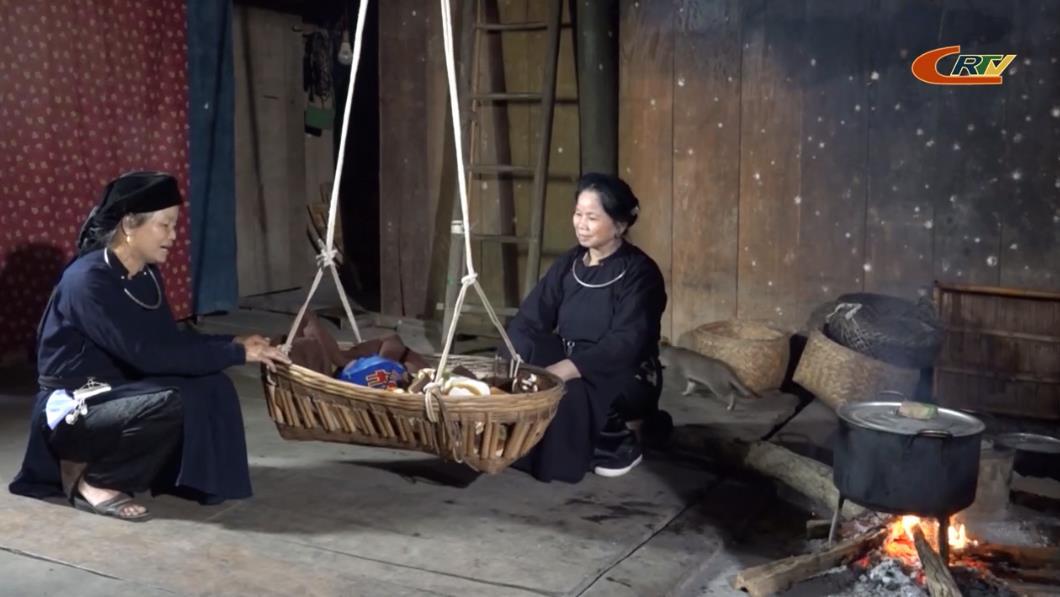 Phục dựng lại điệu Lượn Slương truyền thống của huyện Thạch An