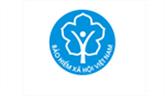 Chuyên mục Bảo hiểm xã hội ngày 03/6/2020
