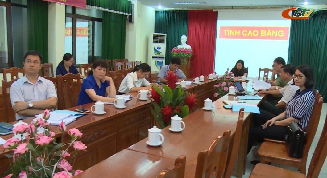 Thi tốt nghiệp THPT năm 2020: Tăng cường tự chủ của các địa phương