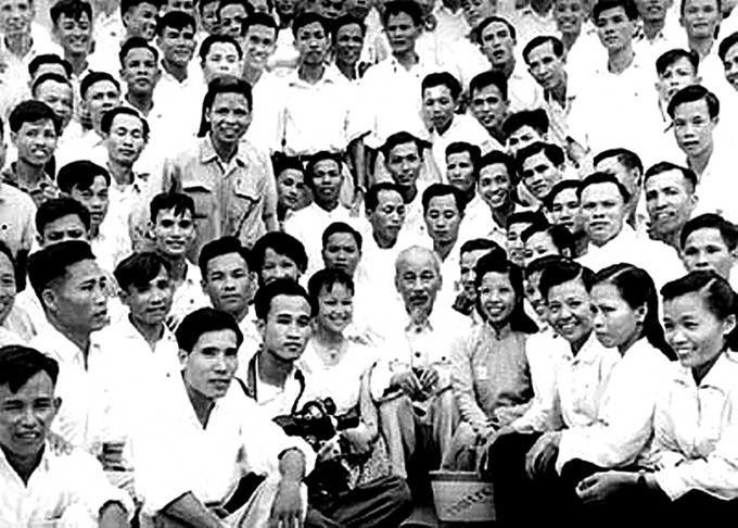 Khẳng định vị thế và trọng trách của nền Báo chí Cách mạng Việt Nam